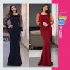 لباس-مجلسی-مدل-آزیتا