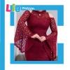 پیراهن مجلسی زنانه مدل مونیکا