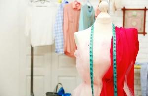راهنمای سایزبندی لباس زنانه