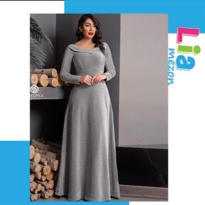 بایگانیهای مزون لباس زنانه - بزرگترین فروشگاه و مزون لباس زنانه